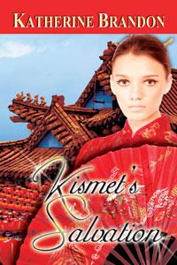 Kismet's Salvation