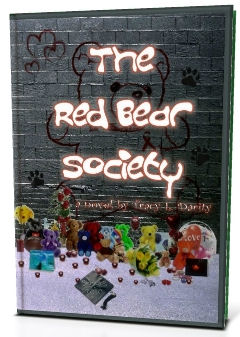 The Red Bear Society