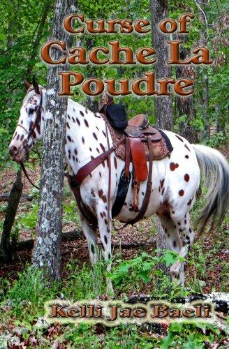 Curse of Cache La Poudre