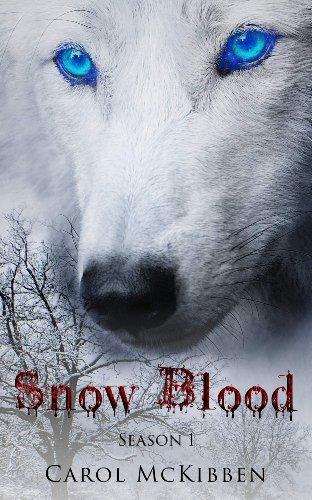Snow Blood: Season 1: Episodes 1 - 6