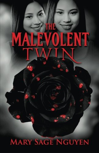The Malevolent Twin