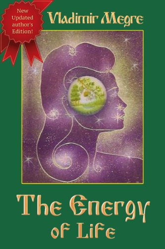 The Energy of Life (Ringing Cedars Of Russia)