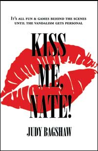 Kiss Me, Nate!