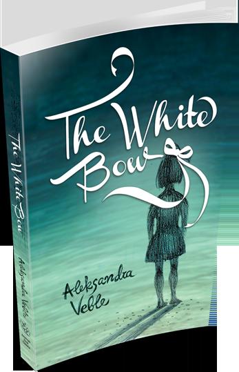 The White Bow