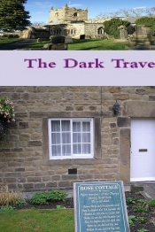 The Dark Traveller