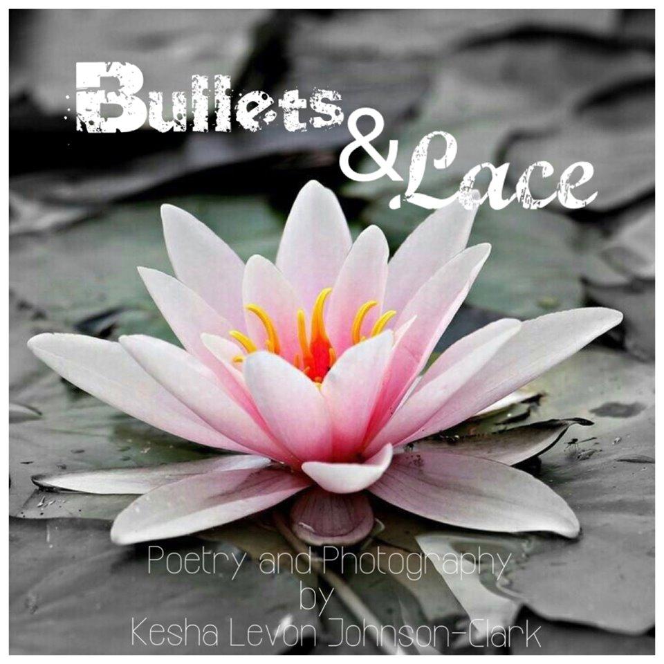 Bullets & Lace