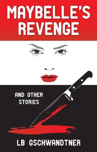 Maybelle's Revenge