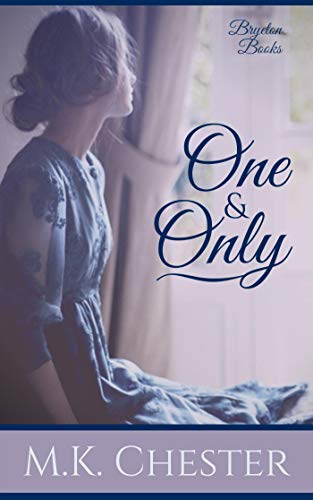 One & Only (Bryeton Books)
