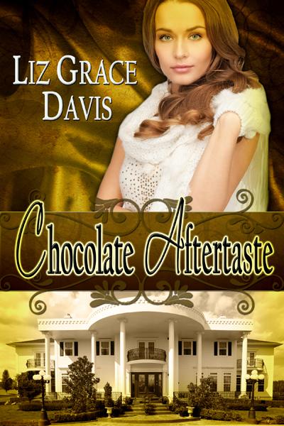 Chocolate Aftertaste