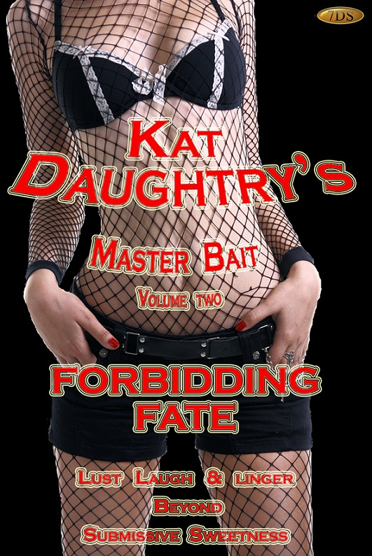 Forbidding Fate