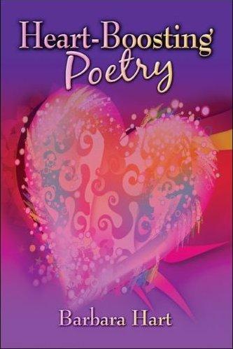 Heart-Boosting Poetry