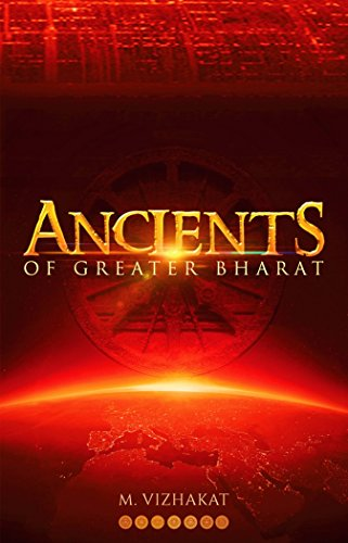 Ancients of Greater Bharat