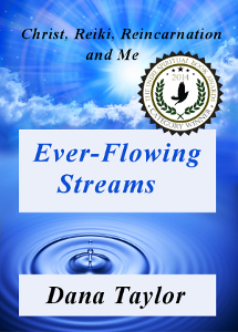 Ever-Flowing Streams