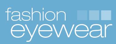 Fashion Eyeware