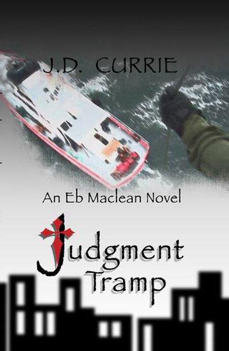 Judgment Tramp