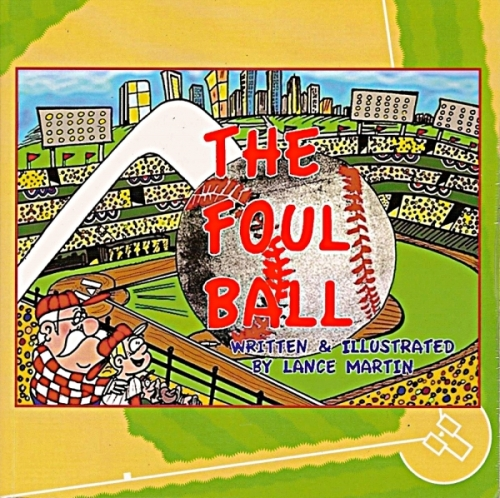 The Foul Ball