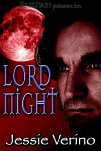 Lord Night