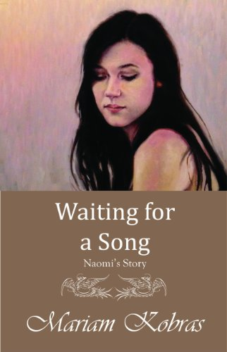 Waiting for a Song, Naomi's Story (Stone Series)