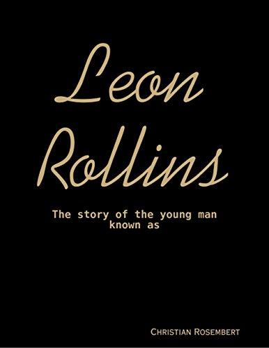 Leon Rollins