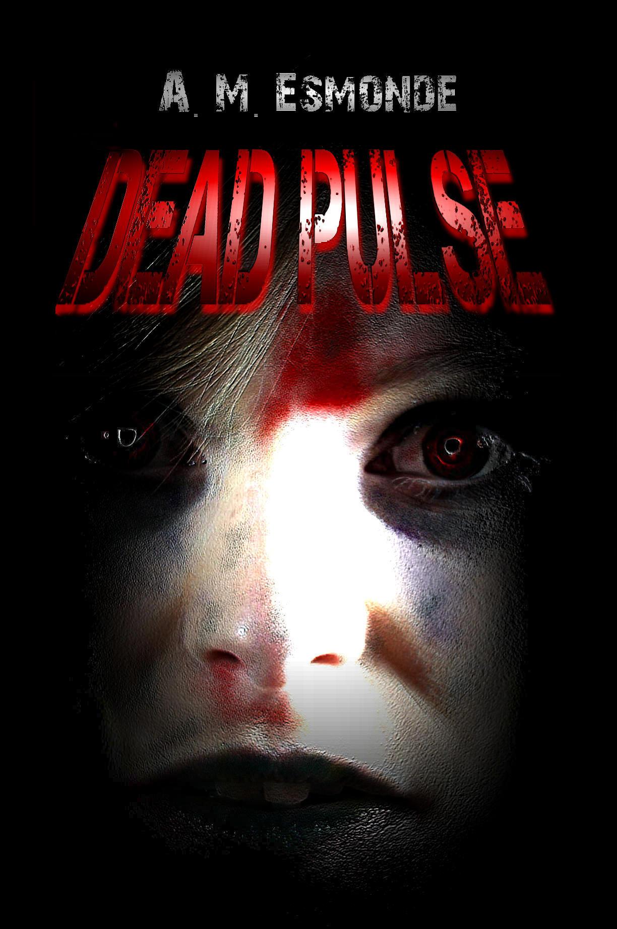 Dead Pulse