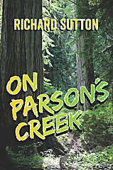 On Parson's Creek