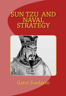Sun Tzu And Naval Strategy