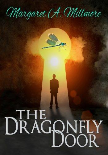 The Dragonfly Door