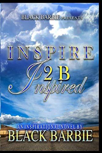 Inspire 2B Inspired
