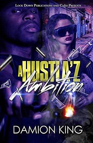 A Hustla'z Ambition