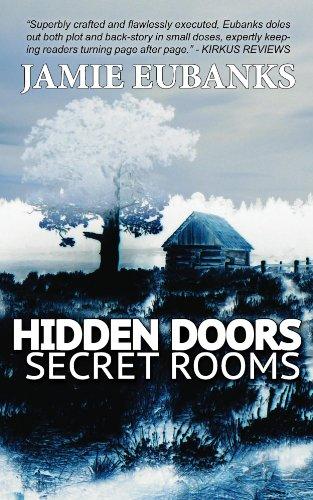 HIDDEN DOORS, SECRET ROOMS