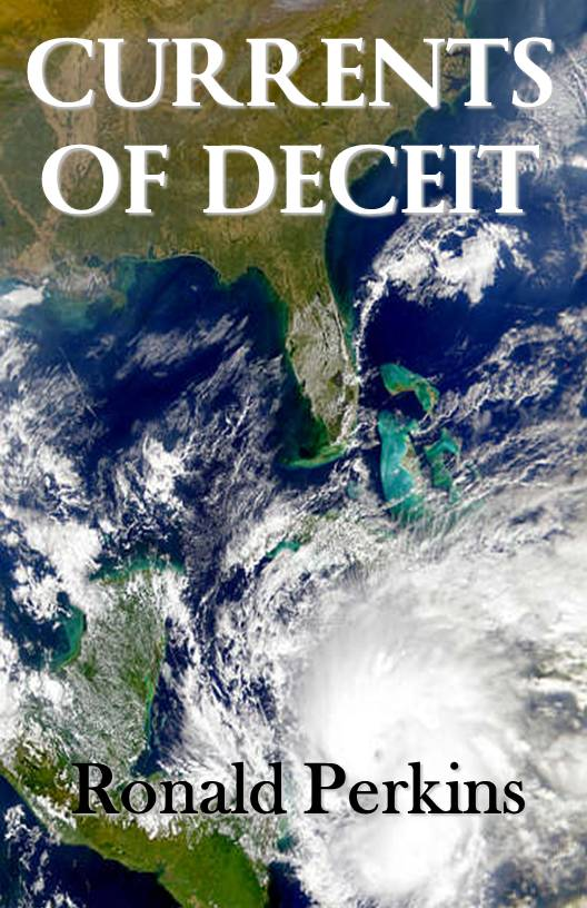 Currents of Deceit