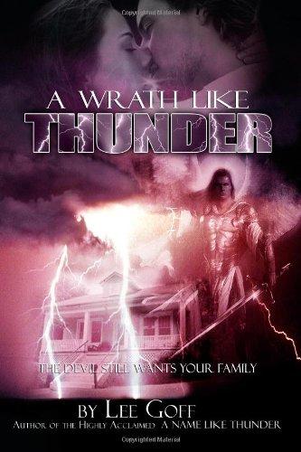 A Wrath Like Thunder