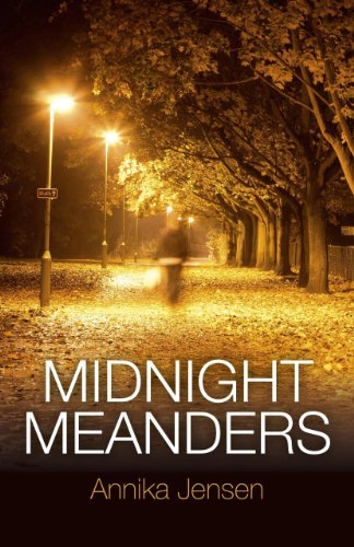 Midnight Meanders