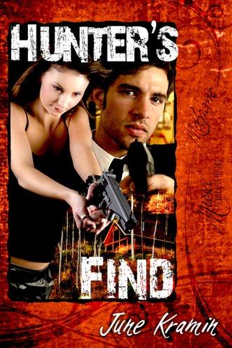 Hunter's Find