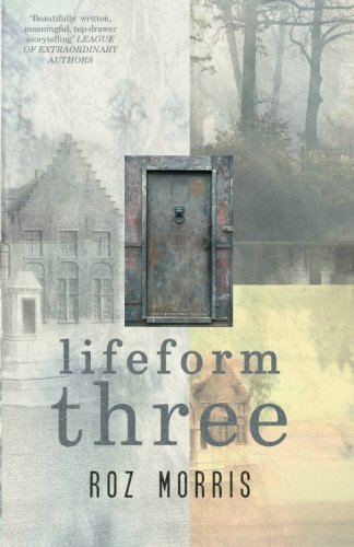 Lifeform Three