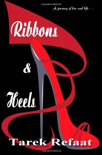 Ribbons & Heels