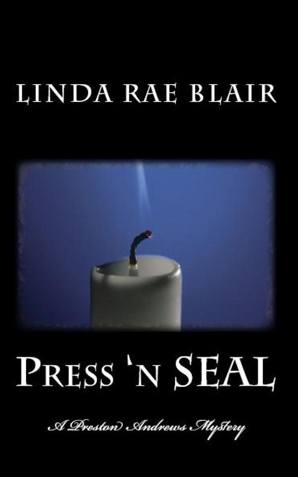 Press 'n SEAL