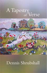 A Tapestry of Verse
