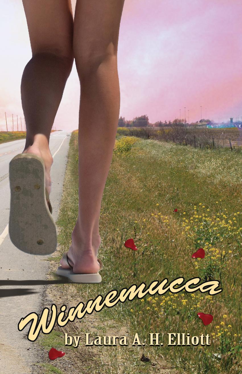 Winnemucca, a small-town fairy tale