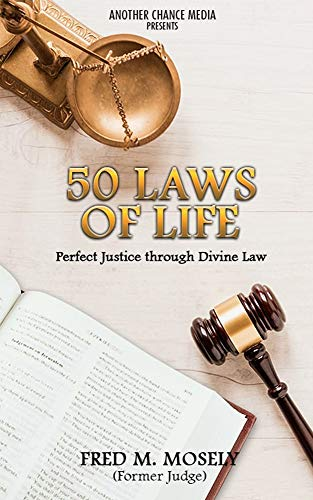 50 Laws of Life