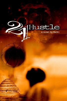 21 Hustle