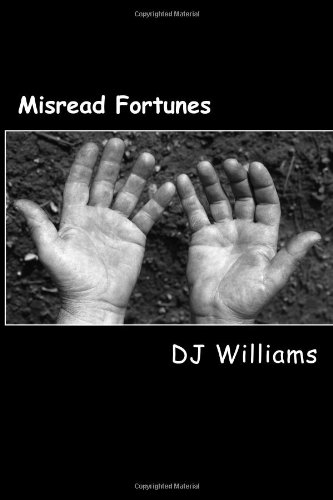 Misread Fortunes