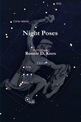 Night Poses
