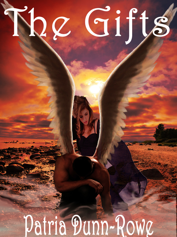 The Gifts (Volume 1 of The Gifts: Trilogy)