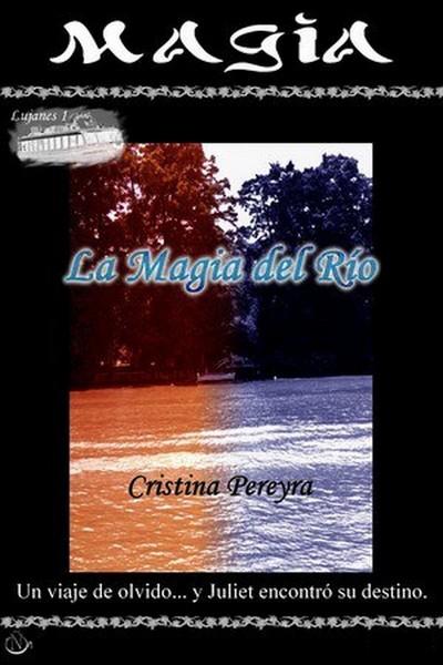 La Magia del Río