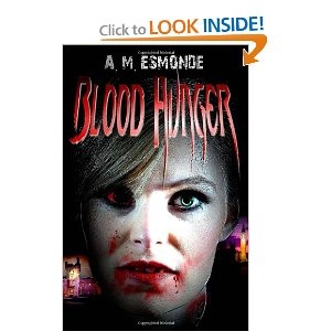 Blood Hunger