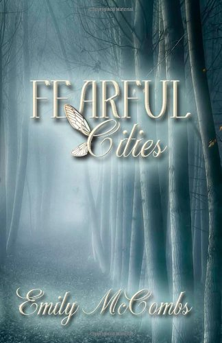 Fearful Cities