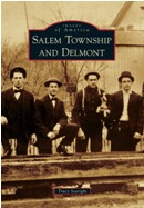 Images in America Salem Township and Delmont