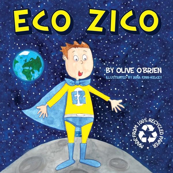 Eco Zico