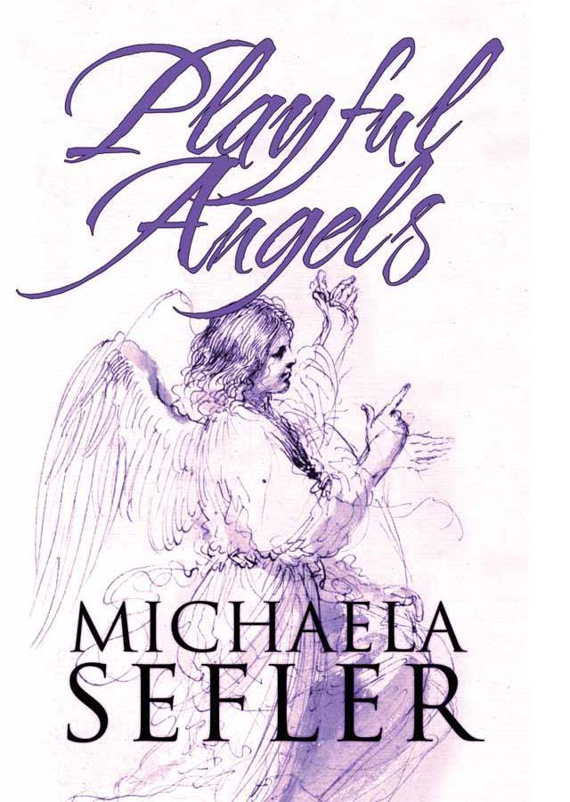 PLAYFUL ANGELS